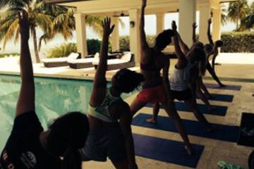 group-yoga